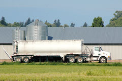 Poultry Feed Supplier Stock Photos
