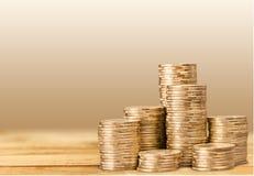 Pound Royalty Free Stock Photos