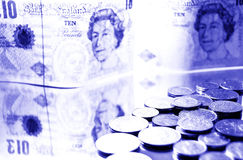 Pounds Stock Photos
