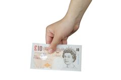 Pounds Stock Images