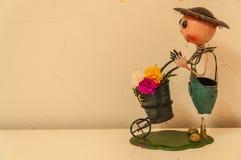 poupée Images libres de droits