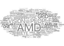 Pour ces personnes qui ont déjà le concept de nuage de Word de fond des textes d'Amd illustration stock