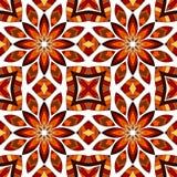 Pour le papier peint, textures extérieures, échantillon de textile de tissu Illustration Libre de Droits