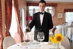 Free Pour Some Wine Stock Photos - 16106563