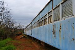 Pouso Alegre Minas Gerais Βραζιλία στοκ φωτογραφία