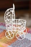 poussette Images stock