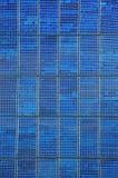 pouvoir solaire Photo libre de droits