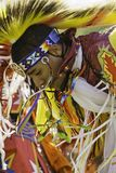 Pow Wow 14 Stock Photography