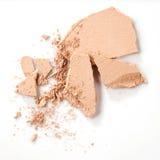 Powder Royalty Free Stock Images