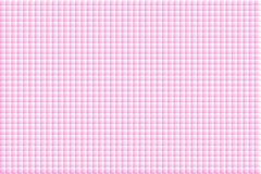 Powder background. Pink, powder abstract transparent bubbles. Vector Illustration. Tile repeat texture. vector illustration