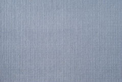 Powder Blue Textured Paper Royalty Free Stock Photo