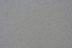 Powder coating. Powder coated steel surface grey Stock Image
