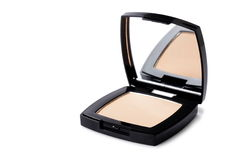 Powder Compact Stock Images