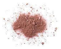 Powder Stock Images