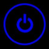 Power Stock Image