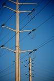 Power stock photo