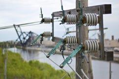 Power Stock Photos