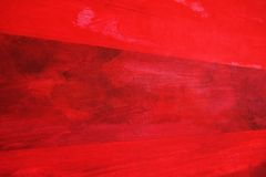 Power and authority, background. Abstract image in red tints evoking power and authority royalty free stock images