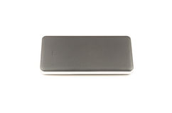 Power bank for charging mobile devices. Stock Images