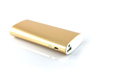 Power Bank Stock Photography