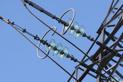 Power equipment Stock Image