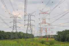 Power Grid Series 2