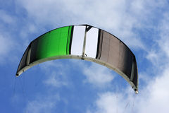 Power Kite Stock Images