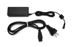 Power pack Stock Photography
