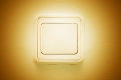 Power plug, eu standard Royalty Free Stock Image