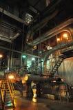 Power 2 Royalty Free Stock Image