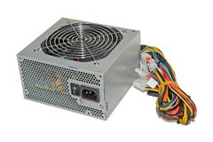 Power Supply Stock Images