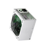 The power supply unit Stock Photography