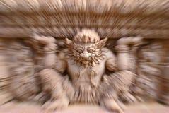 Power Titan Stock Images