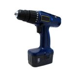 Power Tool Royalty Free Stock Images