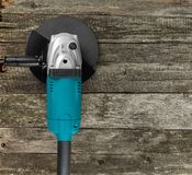 Power Tool Stock Images