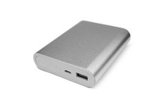 Powerbank Royalty Free Stock Images