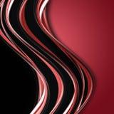 Powerful background design illustration Stock Photography