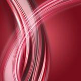 Powerful background design illustration Stock Photo