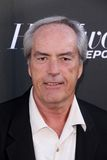 Powers Boothe Stock Photo