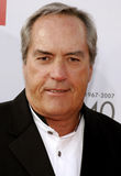 Powers Boothe Royalty Free Stock Photo
