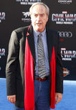 Powers Boothe Royalty Free Stock Photography