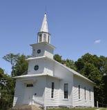 Powers Church Stock Photography