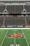 Powers Field at Princeton University Stock Photos