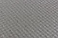 Powierzchnia aluminium talerz Fotografia Royalty Free