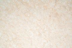 Powierzchnia brąz ziemi tekstura, natury tło Obraz Stock