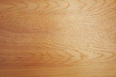 powierzchnia drewnianego fotografia royalty free