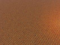 powierzchnia drewnianego Fotografia Stock
