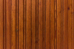 powierzchnia drewnianego Zdjęcie Stock