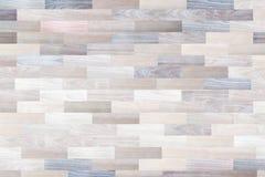 Powierzchnia od drewno wzoru podłogi