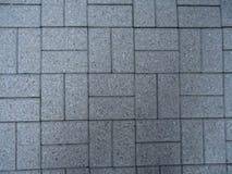 powierzchnia textured Obraz Stock